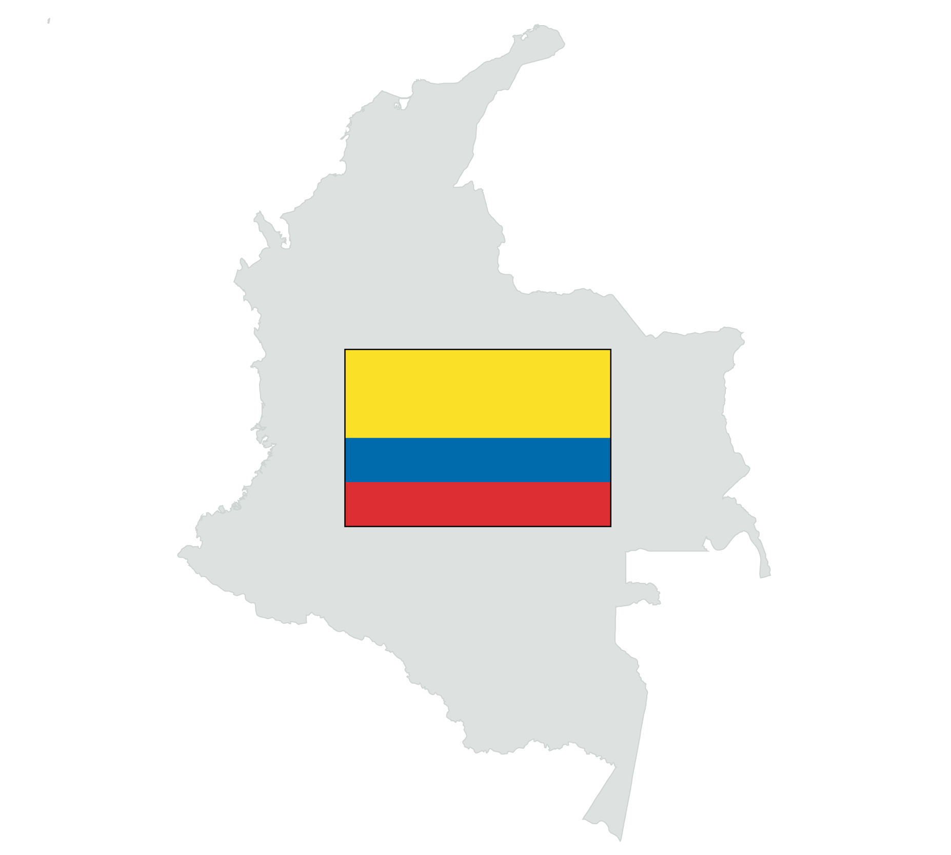 colombia climate investment funds