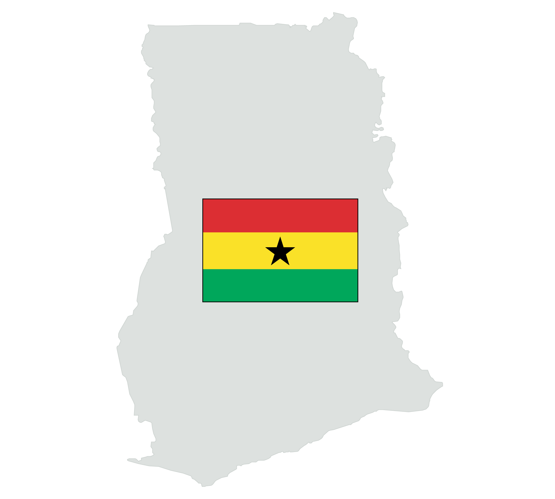 Ghana Climate Investment Funds