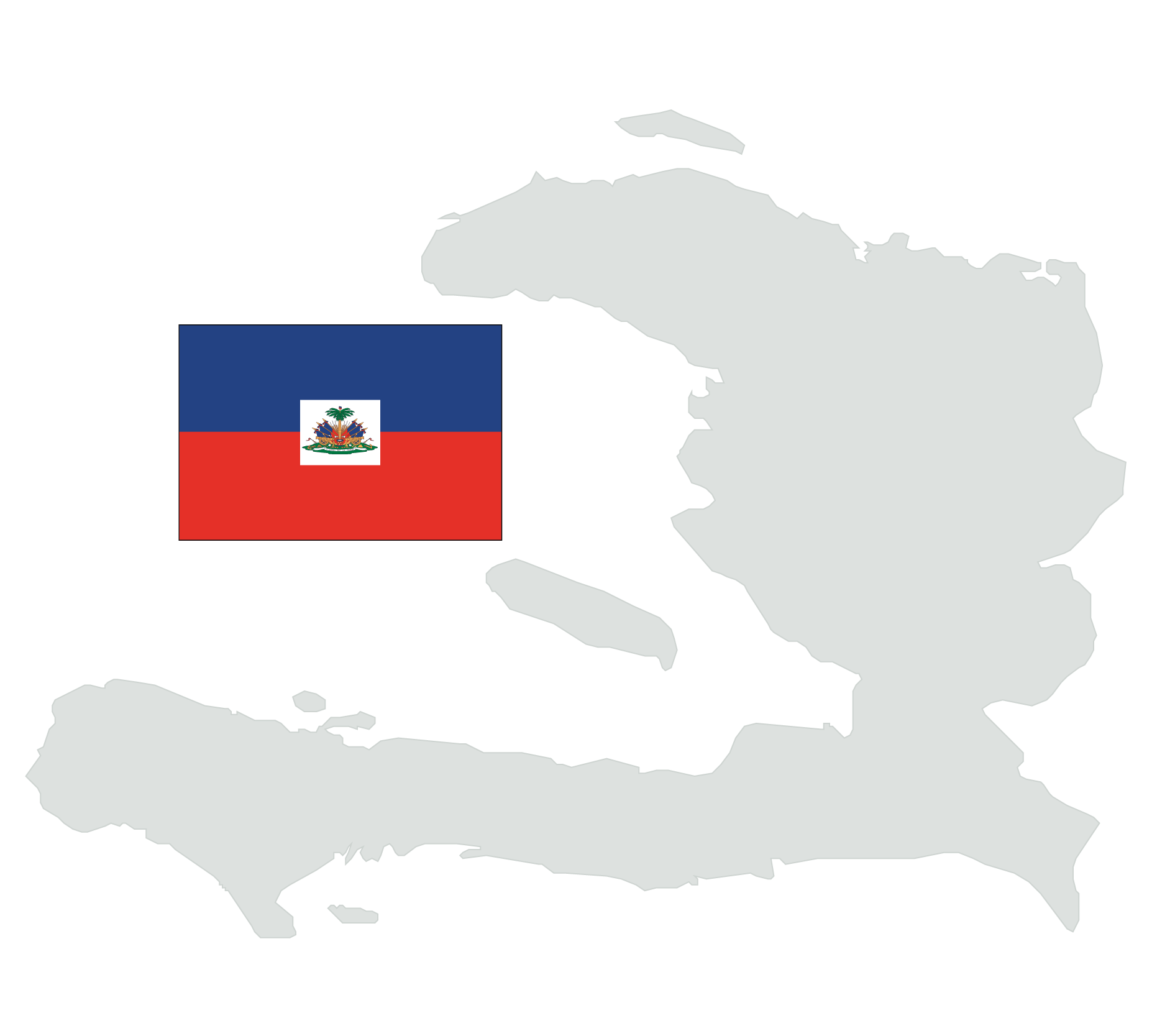Haiti | Climate Investment Funds