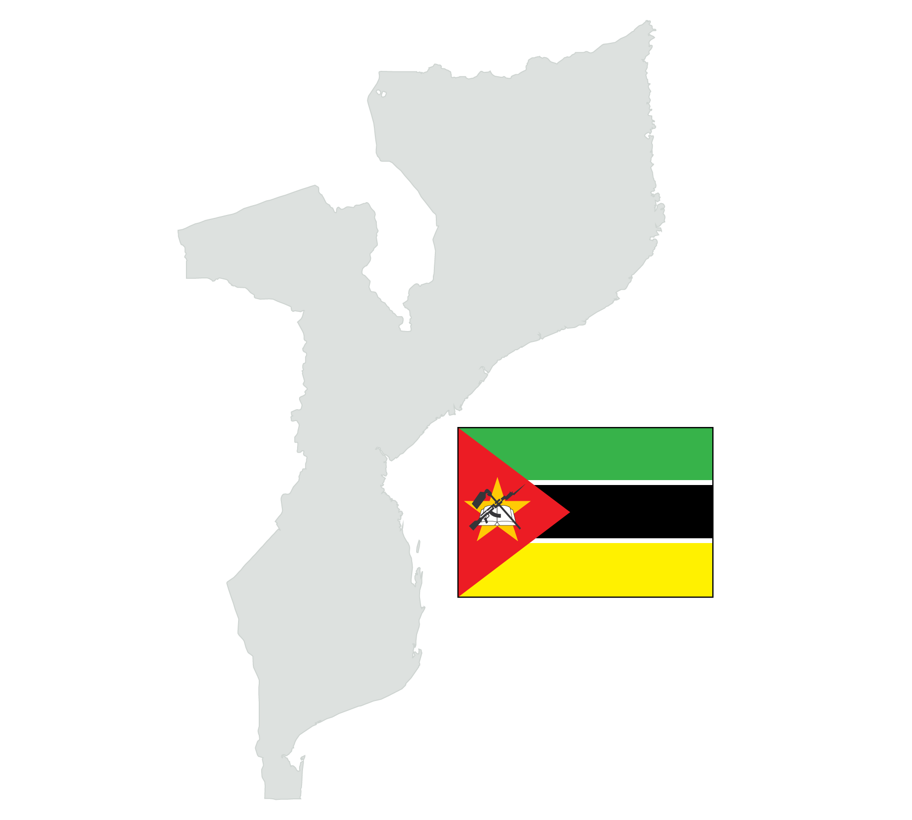 mozambique climate investment funds