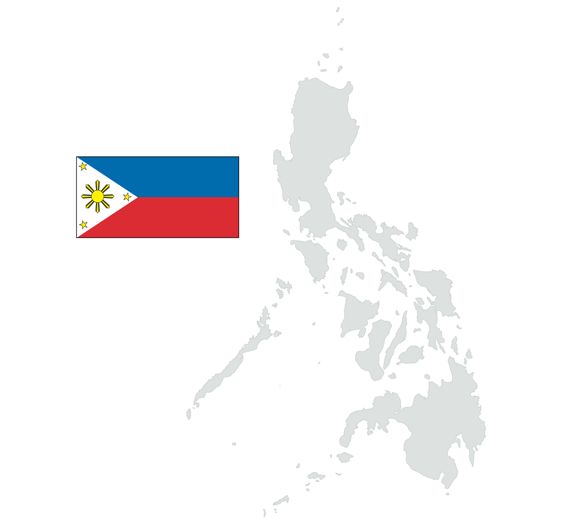 cantire investments in the philippines