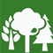 Forest Investment Program