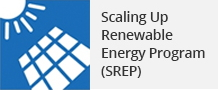 Scaling Up Renewable Energy Program(SREP)