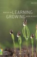 2013 CIF Annual Report: Rooted in Learning, Growing with Results