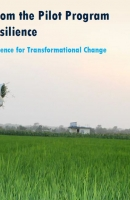 Key Lessons from the Pilot Program for Climate Resilience (Full Report)