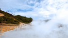 A Deep Well of Experience: Supporting Indonesia's Geothermal Development
