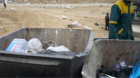 Recycling in Aktau: Turning Waste into Money