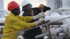 AfDB Poised to Boost Geothermal Development in East Africa