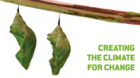 CIF 2012 Annual Report: Creating the Climate for Change