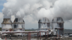 Full steam ahead? Geothermal energy can be Africa's game-changer