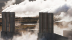 "Full Steam Ahead: World Bank Seeks ""Global Push"" for Geothermal Energy Revolution"