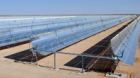 North Africa solar scheme boosts capacity