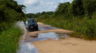 Belize Looking to Neighbors and PPCR to Build Climate Resilience