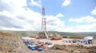 Kenya Looks to Geothermal Energy to Boost Power Supply