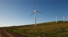 South Africa Adds Renewables into Coal-Heavy Energy Mix