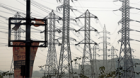 ADB to Provide $500 Million for Renewable Energy Transmission System in Northwest India