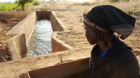 AfDB Approves Climate Resilience Plans in Niger and Mozambique