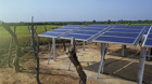 Liberia and Tanzania Scope Out CIF-Funded Renewable Energy Transformation Potential