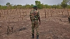 To limit forest loss, Burkina Faso brings communities into decision making