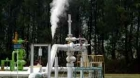 Canada Contributes to Clean Technology Fund
