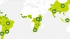 Mapping the Global Frontiers for Clean Energy Investment