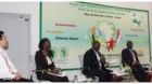 CSOs in dialogue: Expanding engagement with civil society to advance Africa's climate-smart development
