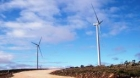 EBRD supports Turkey's shift to renewable energy
