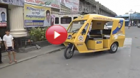 E-trikes are Driving Change in the Philippines