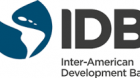 IDB aims to double financing for climate change