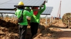 How Thailand's Solar Power Visionary Built an Industry with a Boost from IFC