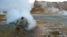Tanzania's Geothermal Roadmap to Tap Renewable Energy Resources with AfDB Support