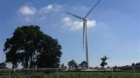 ADB loans $85m to Thai wind project