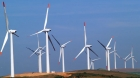 EBRD Supports Major Wind Park in Ukraine